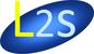 logoL2S_new_2.jpg